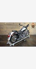 2003 Harley-Davidson Softail for sale 200931590