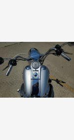 2003 Harley-Davidson Softail for sale 200939445