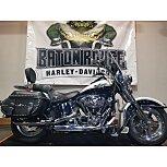 2003 Harley-Davidson Softail for sale 200940205