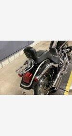 2003 Harley-Davidson Softail for sale 200941821
