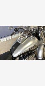 2003 Harley-Davidson Softail for sale 200952951