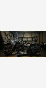 2003 Harley-Davidson Softail for sale 200953950