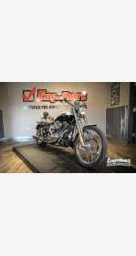 2003 Harley-Davidson Softail for sale 200963359