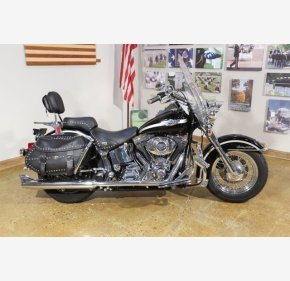 2003 Harley-Davidson Softail for sale 200986861