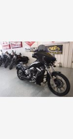 2003 Harley-Davidson Softail for sale 200989382