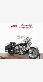 2003 Harley-Davidson Softail for sale 201000716