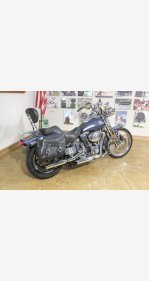 2003 Harley-Davidson Softail for sale 201005380