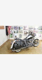 2003 Harley-Davidson Softail for sale 201005502