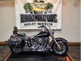 2003 Harley-Davidson Softail for sale 201007828