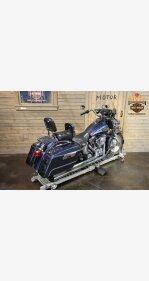 2003 Harley-Davidson Softail for sale 201010462