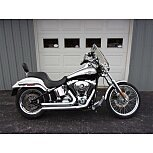 2003 Harley-Davidson Softail for sale 201014114