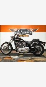 2003 Harley-Davidson Softail for sale 201016374