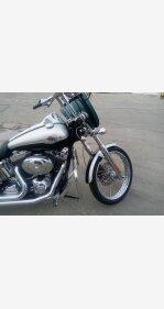 2003 Harley-Davidson Softail for sale 201046899