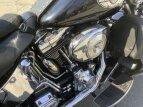 2003 Harley-Davidson Softail for sale 201064370