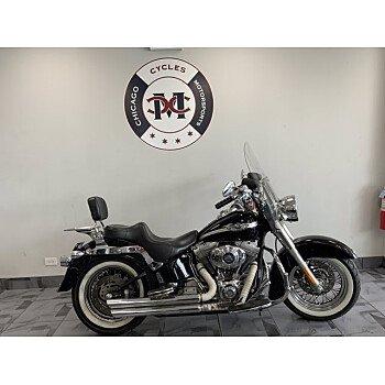 2003 Harley-Davidson Softail for sale 201072946