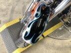 2003 Harley-Davidson Softail for sale 201081662