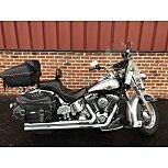 2003 Harley-Davidson Softail for sale 201104952