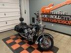 2003 Harley-Davidson Softail for sale 201115860