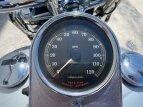 2003 Harley-Davidson Softail for sale 201122357