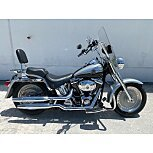 2003 Harley-Davidson Softail for sale 201122461