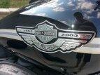 2003 Harley-Davidson Softail for sale 201148167