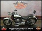 2003 Harley-Davidson Softail for sale 201164715