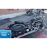 2003 Harley-Davidson Softail for sale 201171545