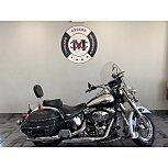 2003 Harley-Davidson Softail for sale 201174886