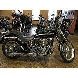 2003 Harley-Davidson Softail for sale 201186246