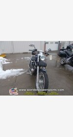 2003 Harley-Davidson Sportster for sale 200637606