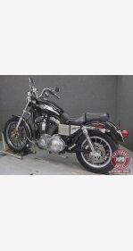 2003 Harley-Davidson Sportster for sale 200653522
