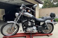 2003 Harley-Davidson Sportster 1200 Anniversary for sale 200704424