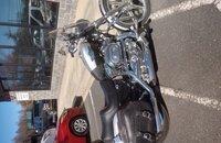 2003 Harley-Davidson Sportster 1200 Custom Anniversary for sale 200720248