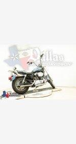 2003 Harley-Davidson Sportster for sale 200795892