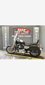 2003 Harley-Davidson Sportster for sale 200805324