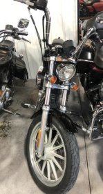 2003 Harley-Davidson Sportster for sale 200816936