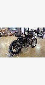 2003 Harley-Davidson Sportster for sale 200903525