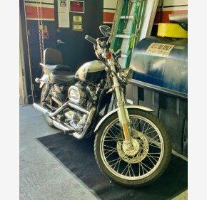2003 Harley-Davidson Sportster for sale 200951817