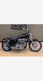 2003 Harley-Davidson Sportster for sale 201025403