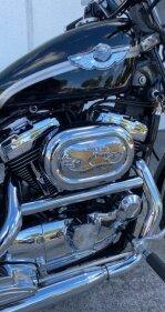 2003 Harley-Davidson Sportster for sale 201028896