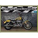 2003 Harley-Davidson Sportster for sale 201029049