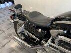 2003 Harley-Davidson Sportster for sale 201112852