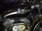 2003 Harley-Davidson Sportster for sale 201148160