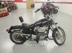 2003 Harley-Davidson Sportster for sale 201149524
