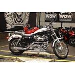 2003 Harley-Davidson Sportster for sale 201185617