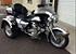 2003 Harley-Davidson Touring for sale 200528915