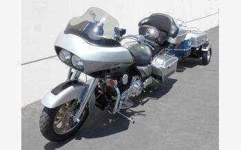 2003 Harley-Davidson Touring for sale 200635419
