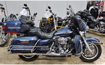 2003 Harley-Davidson Touring for sale 200671111