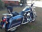 2003 Harley-Davidson Touring Road King for sale 200353990