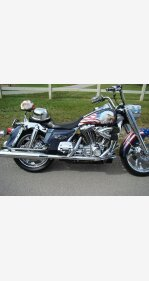 2003 Harley-Davidson Touring for sale 200556584